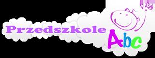 Przedszkole ABC i Żłobek ABC w Piasecznie